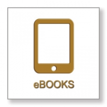 ebooks-icon