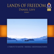 lands_of_freedom